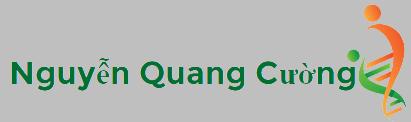 Nguyễn Quang Cường - Trang web hướng dẫn công nghệ hàng đầu