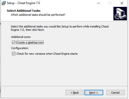 tai Cheat Engine