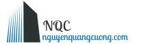 nguyenquangcuong.com - Trang web hướng dẫn công nghệ hàng đầu